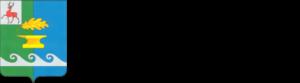 Чулковская администрация